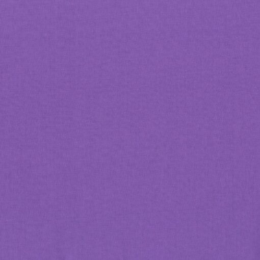 tissu uni lavande Michael Miller 100% coton