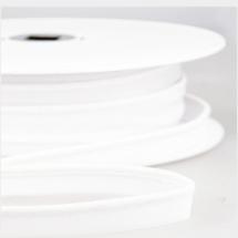 passepoil blanc 10 mm