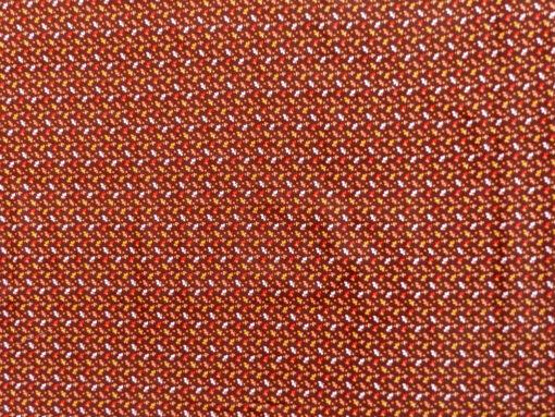 tissu viscose fiduo