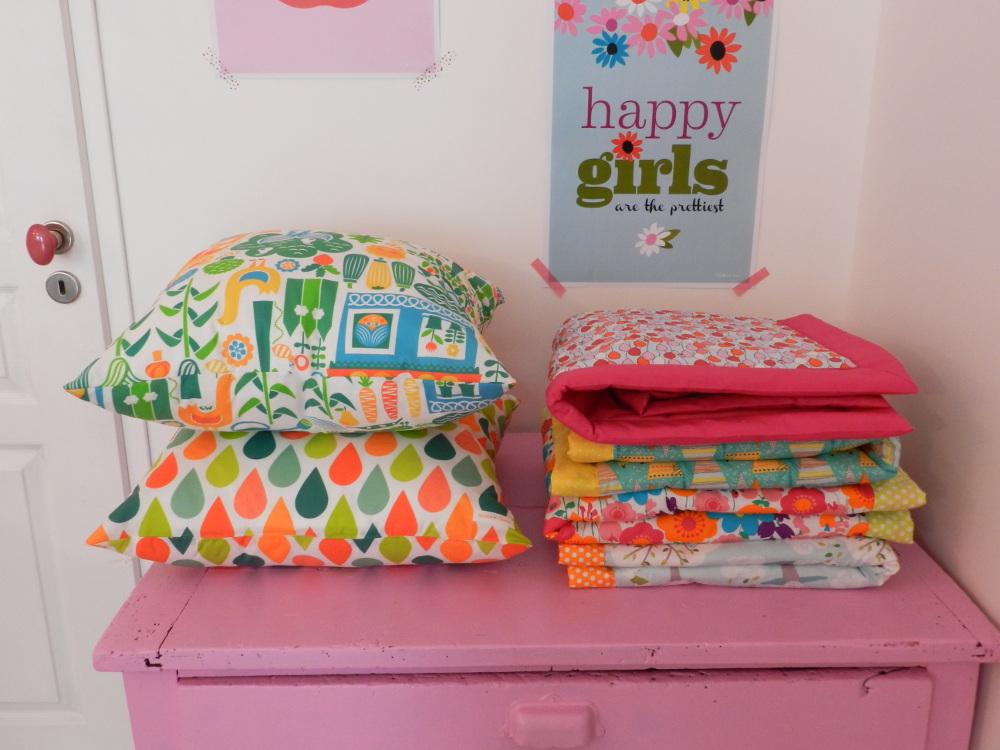 couvertures atelier antone et linette
