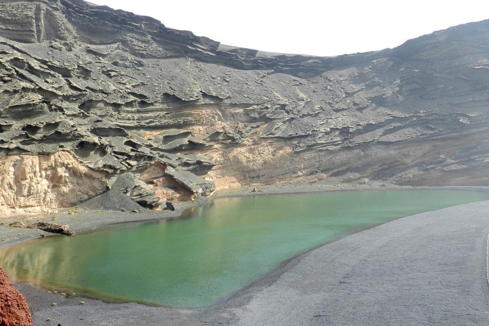 el-lago-verde