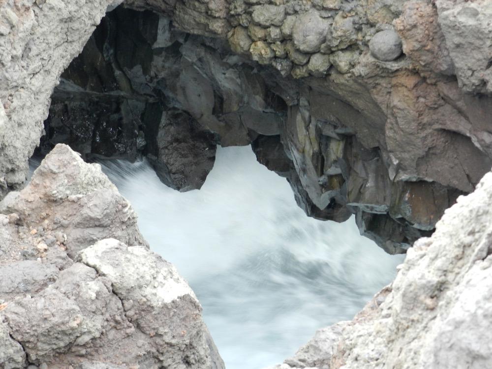 grottes-hervidores lanzarote