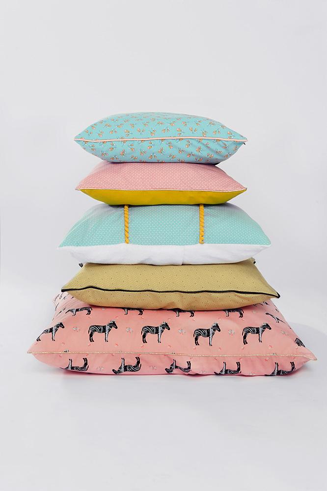 colorset-aqua-pink-ochre-soft-cactus-fabrics-02