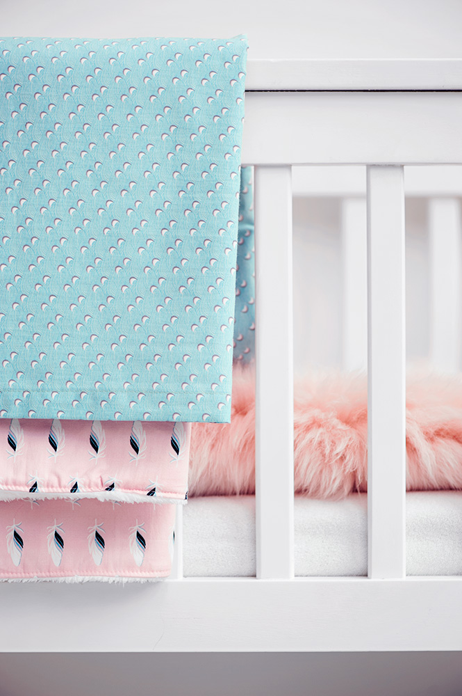 colorset-blue-pink-02