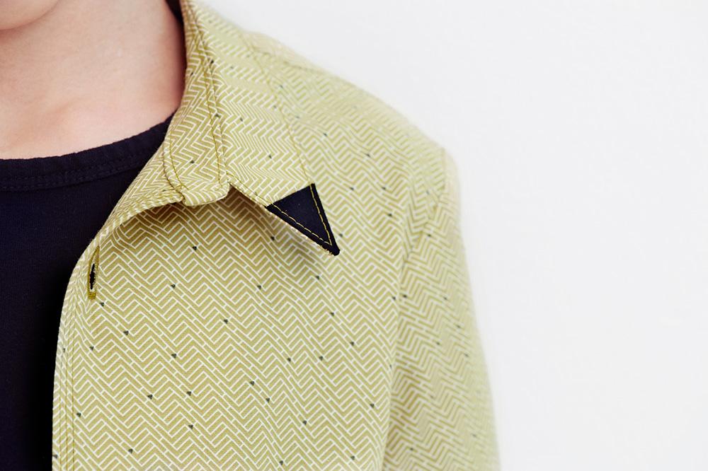 mazing-maths-mustard-soft-cactus-01-fabrics