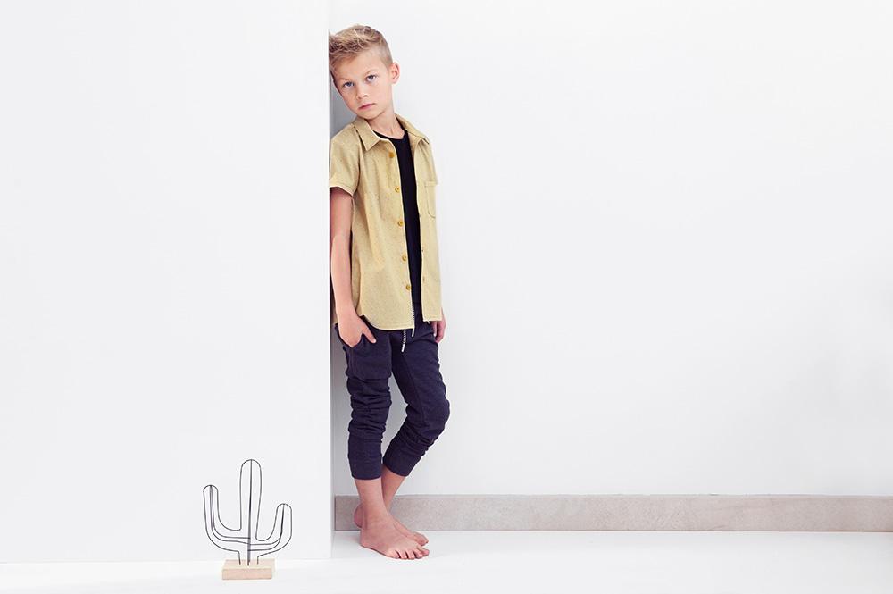 mazing-maths-mustard-soft-cactus-fabrics-10