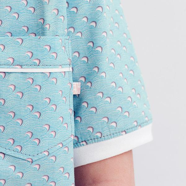 we-want-waves-light-bluesoft-cactus-fabrics-07-square_2